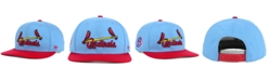 '47 Brand St. Louis Cardinals Sure Shot Snapback Cap