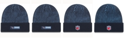 New Era Tennessee Titans Tech Knit
