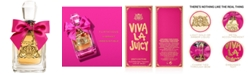 Juicy Couture Viva la Juicy Eau de Parfum, 3.4 oz
