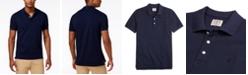 Brooks Brothers Men's Slim-Fit Pique Knit Cotton Polo