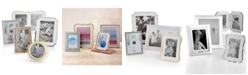 kate spade new york Picture Frames