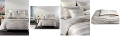 Hotel Collection CLOSEOUT! Agate Bedding Collection, Created for Macy's