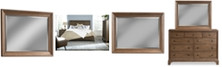 Furniture Closeout! Westbrook Mirror, Created for Macy's