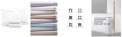 Charter Club Sleep Luxe 800 Thread Count, 4-PC Full Sheet Set, 100% Cotton, Created for Macy's