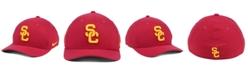 Nike USC Trojans Classic Swoosh Cap