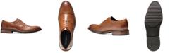 Cole Haan Men's Hartsfield Cap-Toe Oxfords