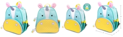 Skip Hop Little Boys & Girls Unicorn Backpack