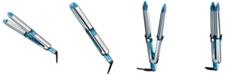 "Babyliss Prima 3000 Nano Titanium Flat Iron 1-1/4"", from PUREBEAUTY Salon & Spa"