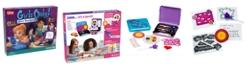 Smart Lab SmartLab Toys - Girls Only! Secret Message Lab
