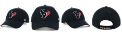 '47 Brand Houston Texans MVP Cap