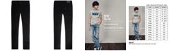 Levi's 511™  Slim Fit Jeans, Toddler Boys