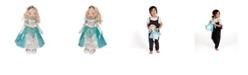 Manhattan Toy Company Manhattan Toy Groovy Girls Princess Camellia Fashion Doll