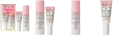 Too Faced 2-Pc. Hangover Dynamic Duo Setting Spray and Primer Set