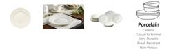Villeroy & Boch Manoir Salad Plate