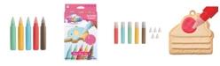 Fundamental Toys Whipple Deco Pens Set