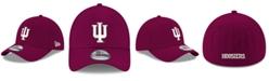 New Era Boys' Indiana Hoosiers 39THIRTY Cap