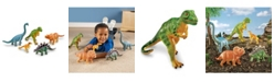 Learning Resources Jumbo Dinosaurs 5 Pieces