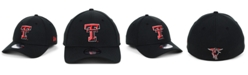 New Era Texas Tech Red Raiders College Classic 39THIRTY Cap