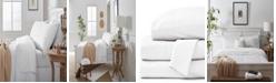 Grund America LLC Grund Certified 100% Organic Cotton Bed Sheets, Twin