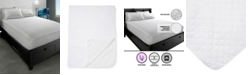 Ella Jayne Classic Quilted Mattress Protector - King