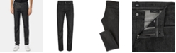 Hugo Boss BOSS Men's Slim Fit Denim Jeans