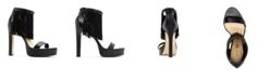 Katy Perry The Inez Sandals