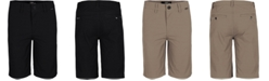 Hurley Little Boys Dri-FIT Shorts