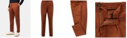 Hugo Boss BOSS Men's Heavyweight Cotton Trousers