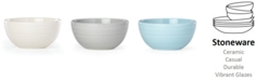 kate spade new york Willow Drive All Purpose Bowl