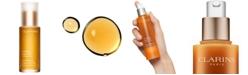Clarins Bust Beauty Extra-Lift Gel, 1.7 oz.