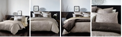 DKNY Alloy Bedding Collection