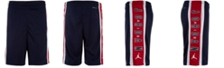 Jordan Toddler Boys Rise Colorblocked Shorts