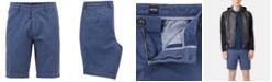 Hugo Boss BOSS Men's Regular-Fit Shorts