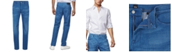 Hugo Boss BOSS Men's Regular-Fit Jeans