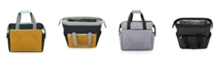 Picnic Time Oniva® by On The Go Lunch Cooler