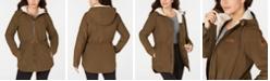 Columbia Women's Chatfield Hill Fleece-Lined Jacket
