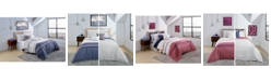 Lacoste Home Lacoste Smash Reversible Bedding Collection