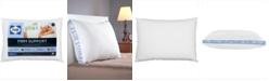 Sealy 100% Cotton Firm Support Standard/Queen Pillow