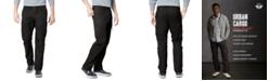 Dockers Men's Straight-Fit Stretch Urban Twill Cargo Pants