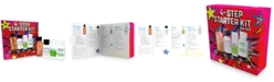 Created For Macy's Women's 4-Step Skincare Routine Set