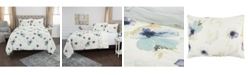 Rizzy Home Riztex USA Catrine Quilt Set Collection