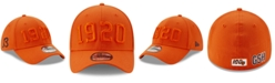 New Era Chicago Bears On-Field Alt Collection 39THIRTY Stretch Fitted Cap
