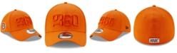 New Era Denver Broncos On-Field Alt Collection 39THIRTY Stretch Fitted Cap