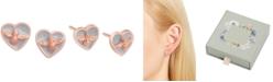 Olivia Burton Love Bug Stud Earrings