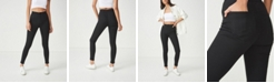 COTTON ON High Rise Jegging