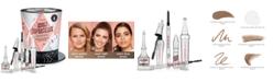 Benefit Cosmetics 6-Pc. Brow Superstars! Limited Edition Set