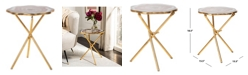 Safavieh Celeste Side Table