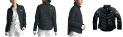 The North Face Women's Tamburello 2 Jacket