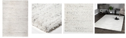 "Palmetto Living Cloud 9 Ari Cream 2'3"" x 4'3"" Area Rug"