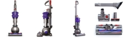 Dyson Closeout! DC50 Vacuum, Animal Compact